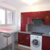location Appartement 1 pièce Sarcelles