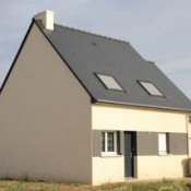 Maison 6 pièces + Terrain Arzal