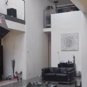 Reims, Maison d'architecte 6 pièces, 300 m2
