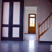 Saint Loubès, Villa 5 pièces, 118 m2