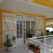location Maison / Villa 4 pièces Morne a l Eau