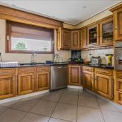 Vente de prestige maison / villa Sillingy 885000€ - Photo 4