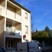 Toulouse, Wohnung 3 Zimmer, 71 m2