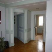 Vente appartement Le Mesnil Le Roi