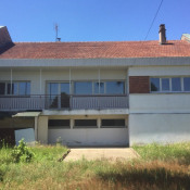 Grièges, Maison / Villa 5 pièces, 128 m2