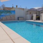Béziers, House / Villa 5 rooms, 100 m2