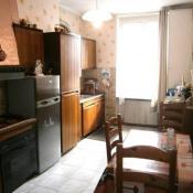 vente Appartement 3 pièces Saint-Etienne