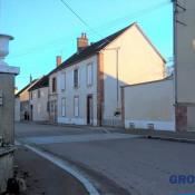 vente Maison / Villa 6 pièces Mont St Sulpice