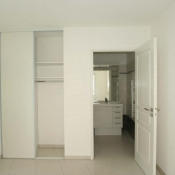 Location appartement Sainte maxime 1050€ CC - Photo 6