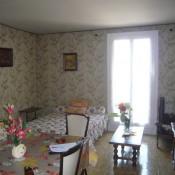 Saint Pargoire, Maison de village 5 pièces, 90 m2