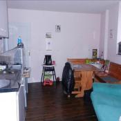 vente Appartement 2 pièces St Laurent Blangy