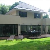 Terrain 502 m² Montigny-Lès-Cormeilles (95370)