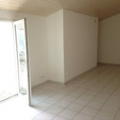Sainte Soulle, Maison / Villa 3 pièces, 60 m2