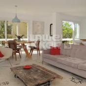 Palma de Majorque, Villa 5 pièces, 177 m2