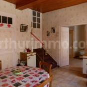 Vente maison / villa Tarare 89000€ - Photo 2