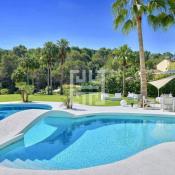 Mougins, Villa 12 pièces, 420 m2