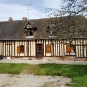vente Maison / Villa 4 pièces Vieux Pont en Auge