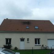 location Maison / Villa 5 pièces Chauny