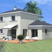 Maison avec terrain Saint-Georges-de-Commiers 91 m²