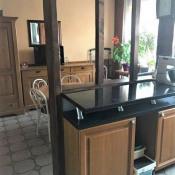 Morangis, vivenda de luxo 7 assoalhadas, 140 m2