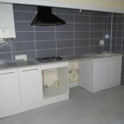 Millau, Apartamento 4 assoalhadas, 82 m2