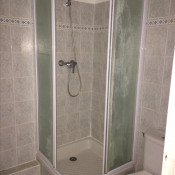 Rental apartment Aix en provence 710€cc - Picture 3