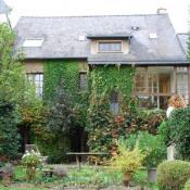 Rennes, Maison / Villa 6 pièces, 175 m2