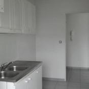 vente Appartement 3 pièces Courcouronnes