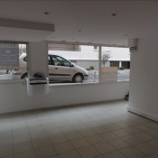 Location local commercial St raphael 312,50€+chHT - Photo 2