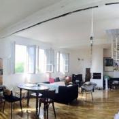 vente Loft/Atelier/Surface 5 pièces Paris 11ème