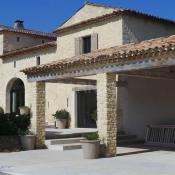vente Maison / Villa 15 pièces Bonnieux