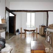 Bonnières sur Seine, Maison / Villa 5 pièces, 105 m2