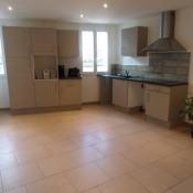 vente Appartement 4 pièces Villars-sur-Var