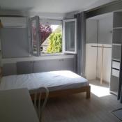 Location appartement Brou sur chantereine 480€ CC - Photo 1