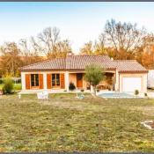 vente Maison / Villa 4 pièces Saint-Cricq