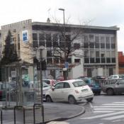 Amiens, 180 m2