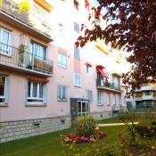 vente Appartement 3 pièces Rueil Malmaison