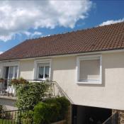 Vente maison / villa Couloisy