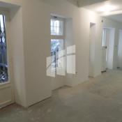 Nice, 40 m2