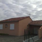 location Maison / Villa 3 pièces Lagrace Dieu