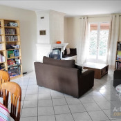 Vente maison / villa Salles 328 000€ - Photo 6