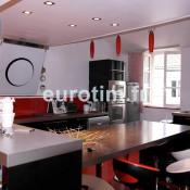 La Rochelle, Appartement 5 pièces, 120 m2