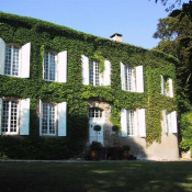 vente Maison / Villa 12 pièces Cuq Toulza