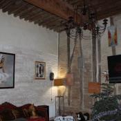 Caraman, дом 6 комнаты, 180 m2