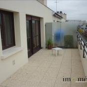 Rueil Malmaison, квартирa 2 комнаты, 33 m2