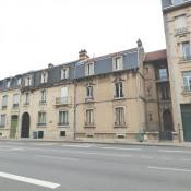 Rental apartment Nancy 700€ CC - Picture 6