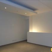 Bonnières sur Seine, Appartement 3 pièces, 57,11 m2