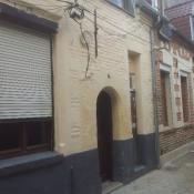location Maison / Villa 2 pièces Valenciennes
