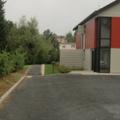 location Maison / Villa 3 pièces Lillebonne