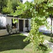 vente Maison / Villa 7 pièces Fontaine sous Preaux